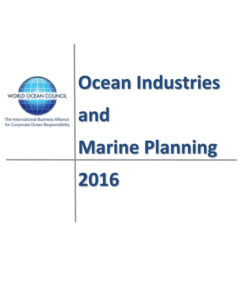 Ocean Industries and Marine Planning_22 Mar 2016-1